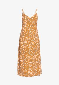 Cotton On - WOVEN VERONICA DRESS - Day dress - millie glazed ginger - 3