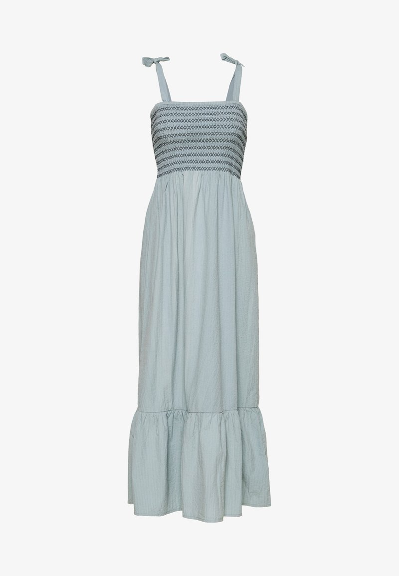 Cotton On - SHAE MAXI DRESS - Maxikjole - abyss