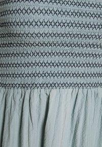 Cotton On - SHAE MAXI DRESS - Maxikjole - abyss - 2