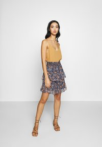 Cotton On - ASTRID CAMI - Top - spruce yellow - 1