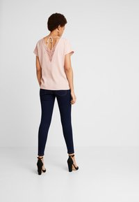 Cotton On - MID RISE - Jeans Skinny Fit - rinse - 2
