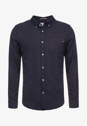 BRUNSWICK SLIM FIT - Košile - navy