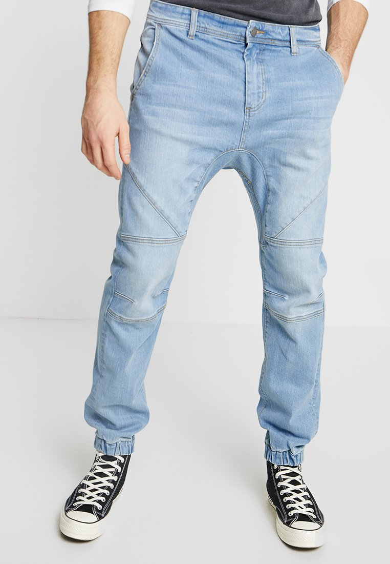 Cotton On - Slim fit jeans - mid blue classic