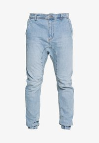 Cotton On - JOGGER - Bukse - everyday blue - 3