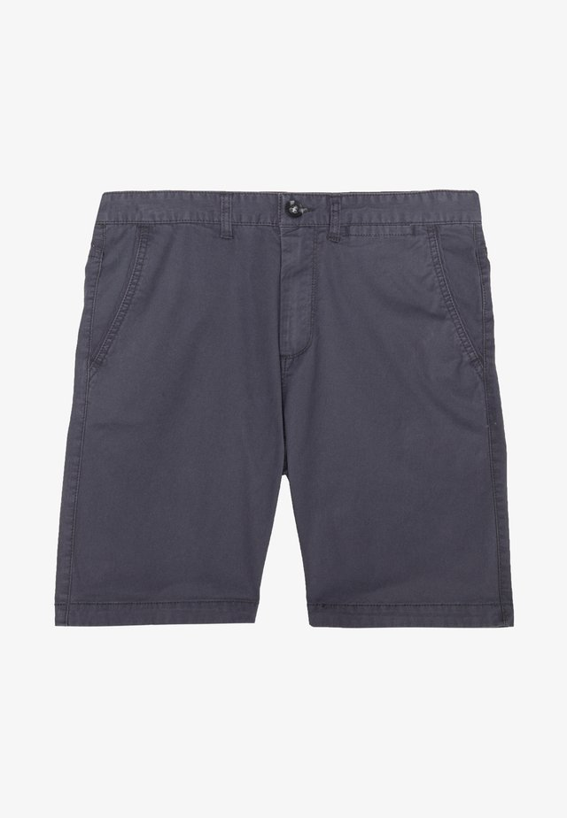Shorts - pigment indigo