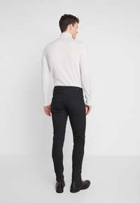 Cotton On - Jeans Skinny Fit - new black - 2