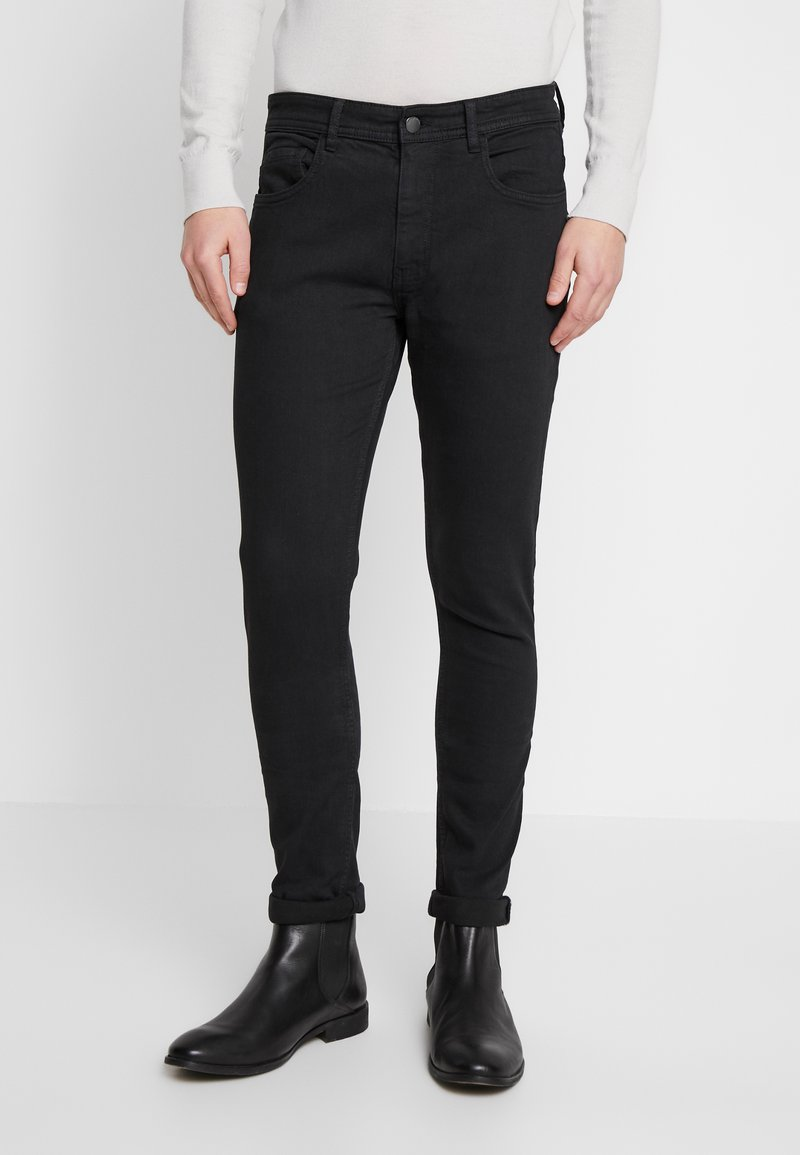 Cotton On - Jeans Skinny Fit - new black