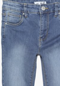Cotton On - DREA - Jean slim - mid blue - 4