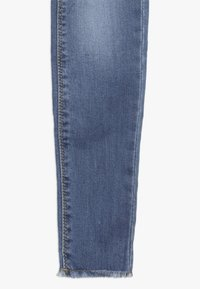 Cotton On - DREA - Jean slim - mid blue - 2