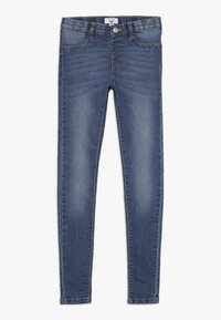 Cotton On - Jeans Skinny Fit - mid blue - 0