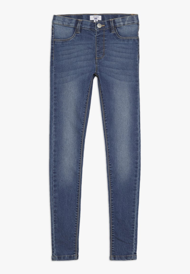Cotton On - Jeans Skinny Fit - mid blue