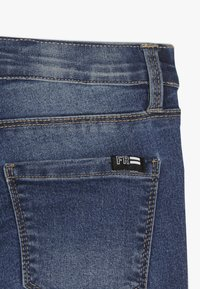 Cotton On - Jeans Skinny Fit - mid blue - 3