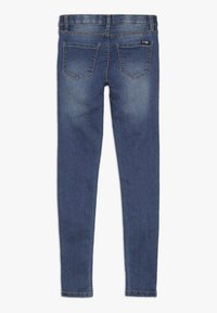Cotton On - Jeans Skinny Fit - mid blue - 1