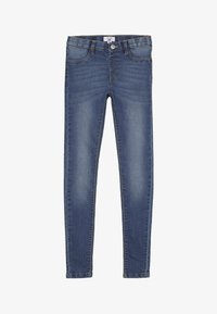 Cotton On - Jeans Skinny Fit - mid blue - 2