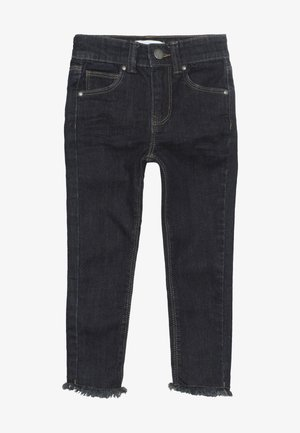 KIDS DREA - Slim fit jeans - dark rinse