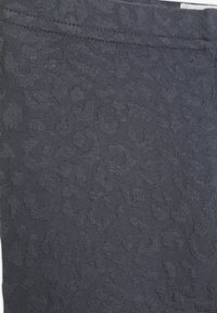 Cotton On - KIDS HUGGIE - Legíny - ocean grey - 3