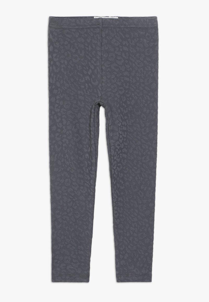 Cotton On - KIDS HUGGIE - Legíny - ocean grey