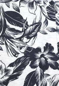 Cotton On - KIDS HUGGIE - Legíny - summer grey marle - 3