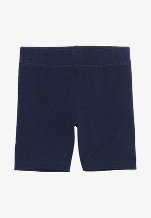 KIDS HAILEY BIKE  - Shorts - peacoat