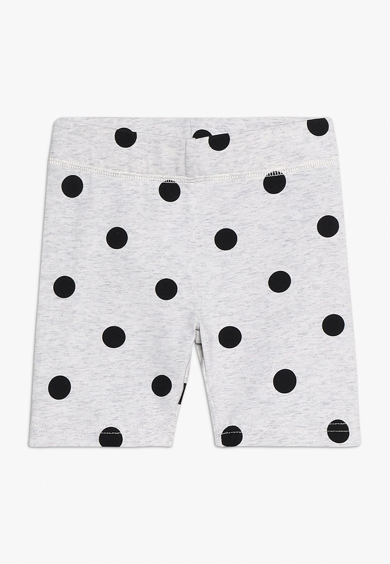 Cotton On - KIDS HAILEY BIKE  - Shorts - summer grey marle