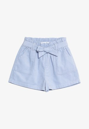 KIDS LAYLA - Shorts - heather