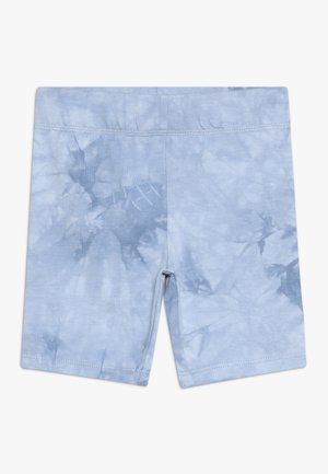 KIDS HAILEY SHORT - Shorts - dusty blue