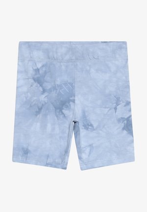 KIDS HAILEY SHORT - Kraťasy - dusty blue