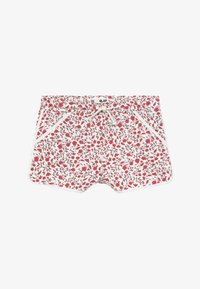 Cotton On - NINA - Pantaloni sportivi - multi-coloured - 2