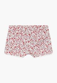 Cotton On - NINA - Pantaloni sportivi - multi-coloured - 1