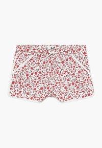 Cotton On - NINA - Pantaloni sportivi - multi-coloured - 0