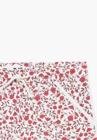 Cotton On - NINA - Pantaloni sportivi - multi-coloured - 3