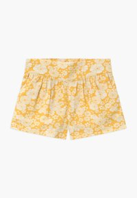 Cotton On - CALLIE  - Shorts - honey gold - 0