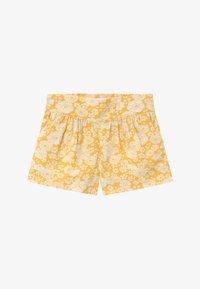 Cotton On - CALLIE  - Shorts - honey gold - 2