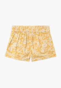 Cotton On - CALLIE  - Shorts - honey gold - 1