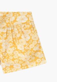 Cotton On - CALLIE  - Shorts - honey gold - 3