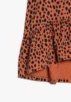 Cotton On - KIDS JOSS DRESS - Vestido ligero - sunburn