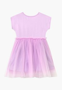 Cotton On - KIDS IRIS DRESS - Cocktailjurk - light pink - 1