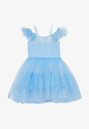 KIDS IRIS DRESS - Vestido de cóctel - cinderella