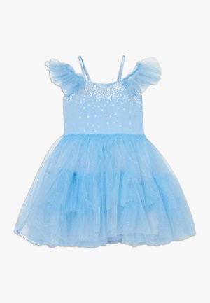 KIDS IRIS TULLE DRESS - Robe de soirée - cinderella
