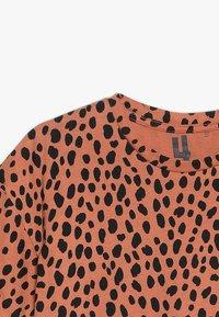 Cotton On - KIDS PENELOPE LOOSE FIT TEE - Print T-shirt - sunburn - 3