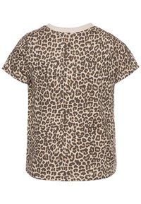 Cotton On - PRIMROSE CLASSIC - T-shirts med print - rainy day - 1