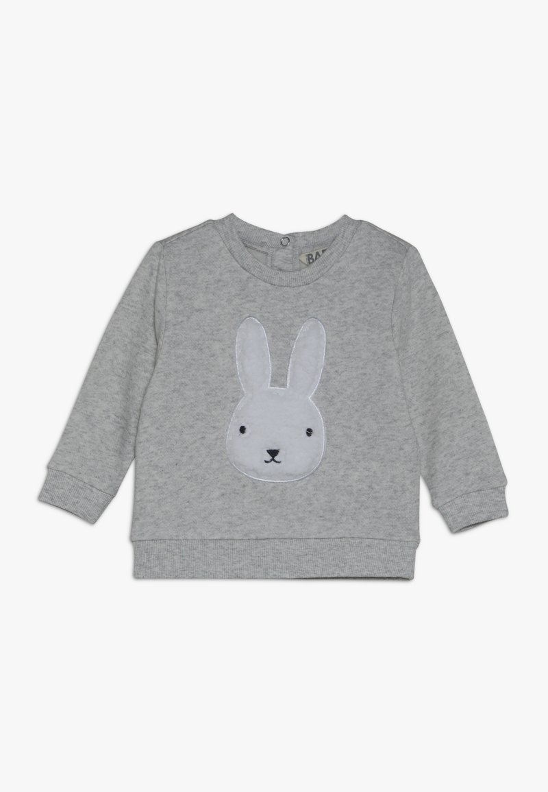 Cotton On - BILLIE BABY - Sweatshirt - cloud marle