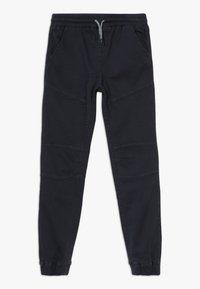 Cotton On - CHAD JOGGER - Kalhoty - phantom - 0