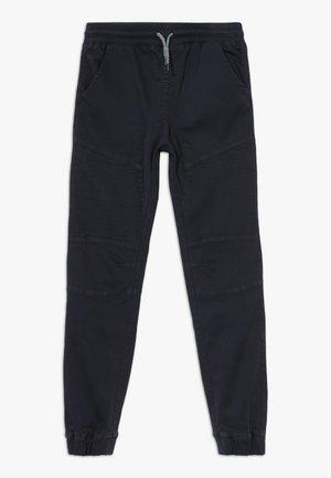 CHAD JOGGER - Trousers - phantom