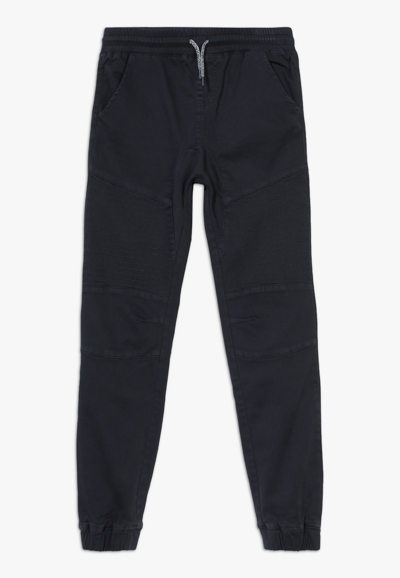 Cotton On - CHAD JOGGER - Kalhoty - phantom