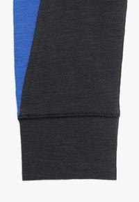 Cotton On - MINI - Leggings - Trousers - navy/spliced - 2