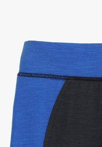 Cotton On - MINI - Leggings - Trousers - navy/spliced - 4