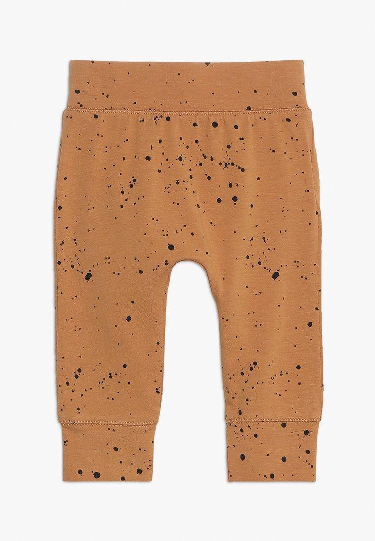 Cotton On - MINI - Legging - burnt biscuit