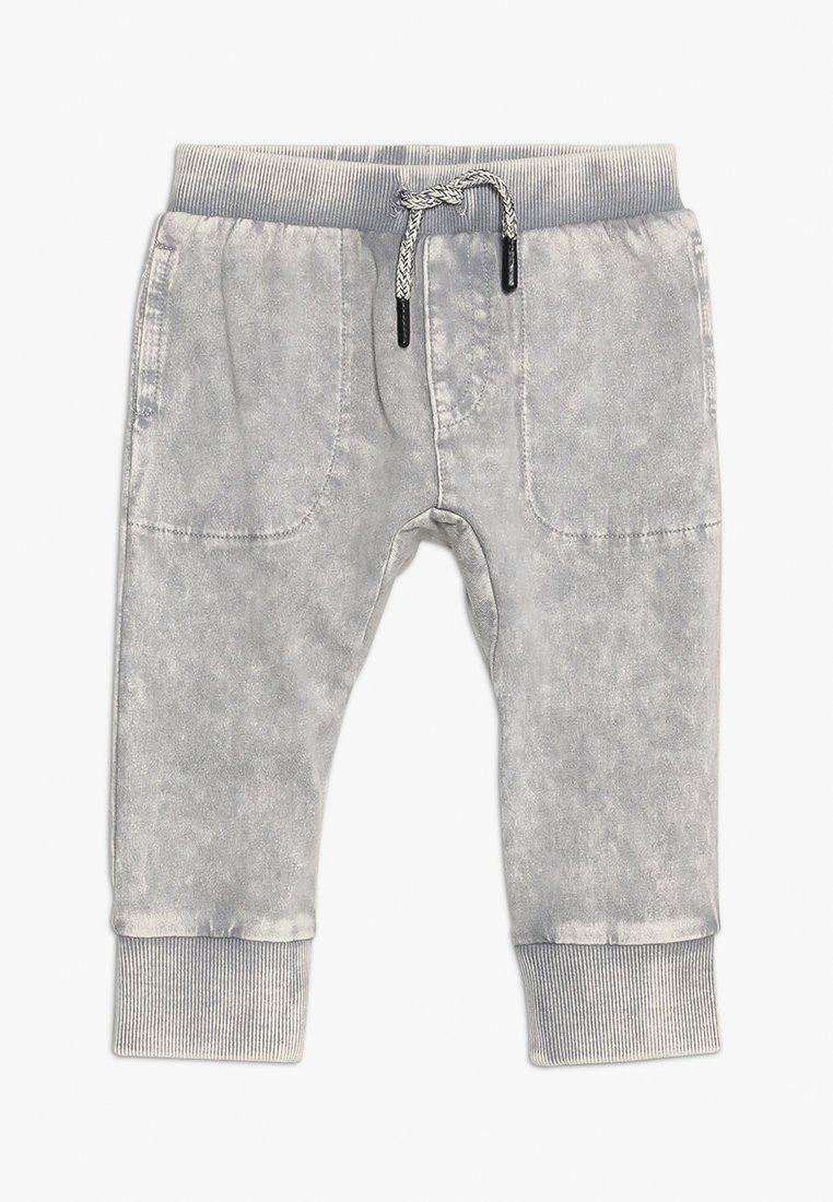 Cotton On - TORY PANT - Stoffhose - light grey