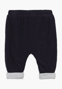 Cotton On - THE BABY PANT  - Stoffhose - indian ink - 1
